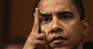 Frustrated-Obama-blackquillandinkDOTcom