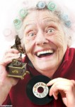 Grandma-Phone-38587