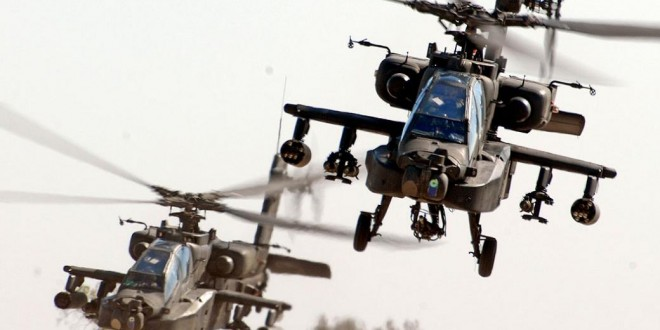AH-64D-Apache-helicopters