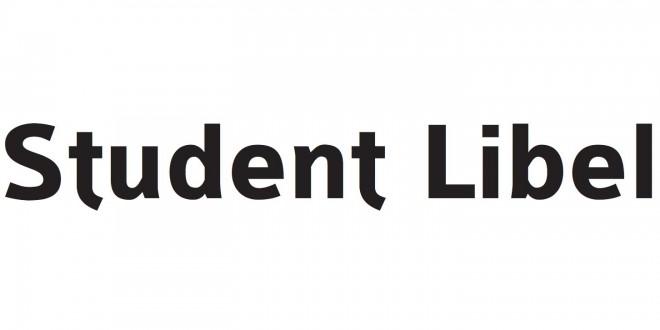 special-Student-Libel_pdf